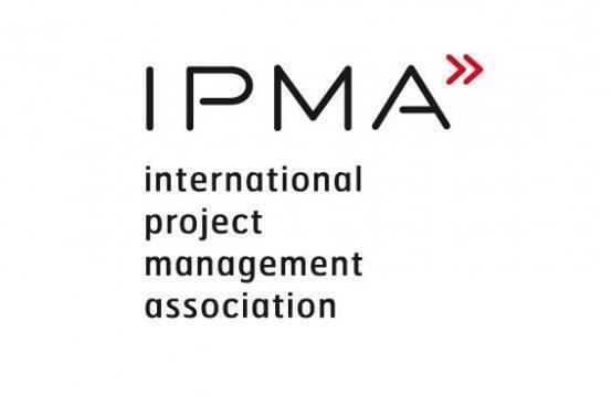 Certification IPMA – Niveau C